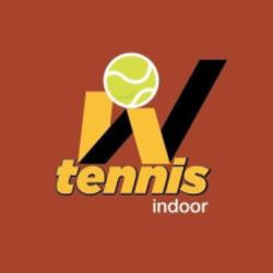 Torneio APRESENTAÇÃO W Tennis Indoor - Categoria A
