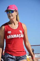 Alexandra Gonsaga de Miranda