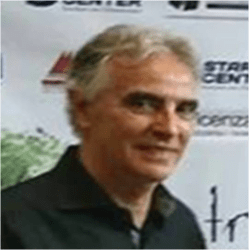 Denis Striani