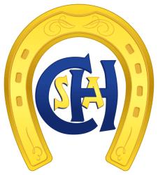 2ª Etapa - Clube Hípico de Sto Amaro - 1M2 Main Draw