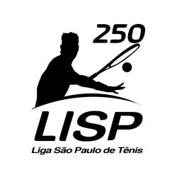 LISP - Etapa Get&Go Câmbio 4/2017 - (C) - ZS