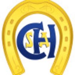 3ª Etapa - Clube Hípico de Sto Amaro - 2M 13 a 34 anos