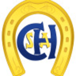 3ª Etapa - Clube Hípico de Sto Amaro - 3M 13 a 34 anos