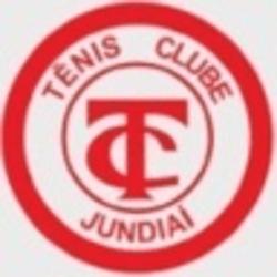 6ª Etapa - Tênis Clube Jundiaí - Especial Livre