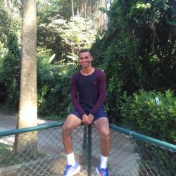 Vanderlan Silva