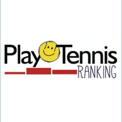 Torneio Classificatório p/ Ranking - Masculina Especial