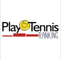 Torneio Classificatório p/ Ranking - Masculina C