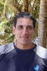 Jose Renato Ribeiro Pinto