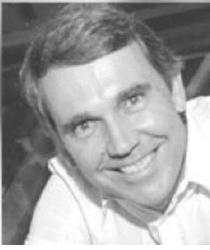 Luiz Hildebrando Bessa Rodrigues