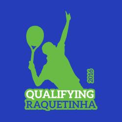 Ranking Raquetinha 2017 - Feminino