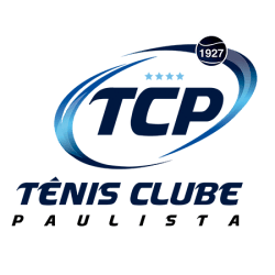 Tênis Clube Paulista