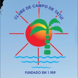 3º Aberto de Tênis - Clube de Campo de Tatuí - Geral