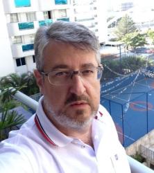 Cyro C. Penteado Filho