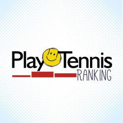 Torneio Classificatório p/ Ranking - Feminina B