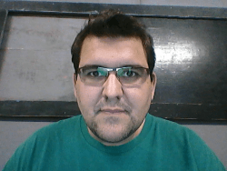 Samuel de Avila Lima