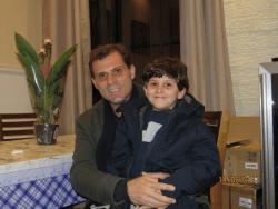 Rogerio Morelli