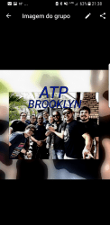 ATP TennisPlay Brooklyn