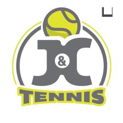 J&C Tennis
