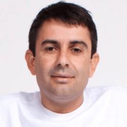 Augusto Ferraz