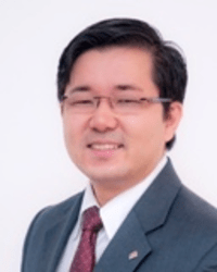 Mariano Masayuki Tanaka