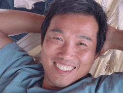Marcelo Zhang