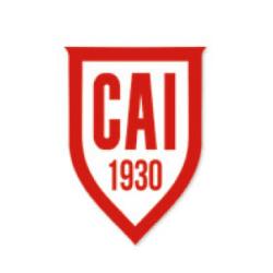 4º Etapa - Clube Atlético Indiano - 1M1 - Qualifying Draw