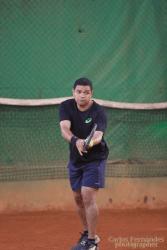 Florisvaldo Carvalho Junior