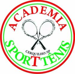 Academia Sport Tênis