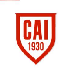 7º Etapa - Clube Atlético Indiano - 4M 35+