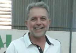 Geraldo Filho