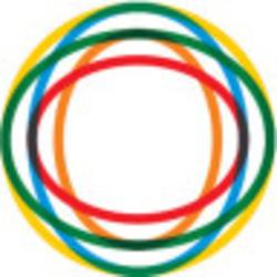 2º TMC Nacional - Feminina - Vermelha até 9 anos