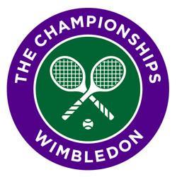 Wimbledon GS - Categoria B