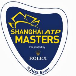 Masters 1000 Shanghai - Categoria B