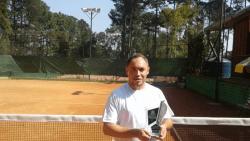 Antonio Jose Ferreira