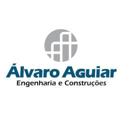 ATC Finals - Intermediário