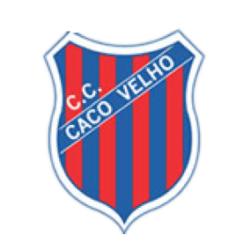 Clube de Campo Caco Velho