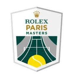 MASTER 1000 - PARIS - Categoria B