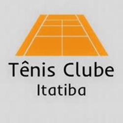 21ª Etapa - Tênis Clube Itatiba - Pais e Filhos A/B