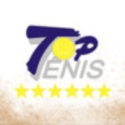 2018 - Ranking TOP TENIS