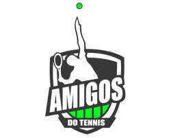 1ª Etapa Torneio Amigos do Tennis - Geral