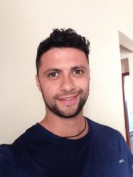 Davi Oliveira