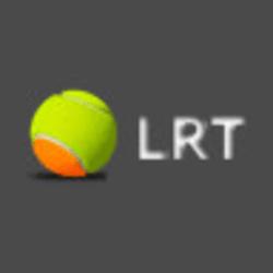 LRT 2018 - Feminino B