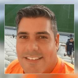Christiano Gonzalez Maia