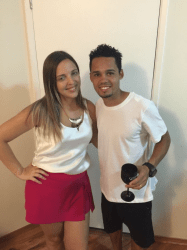 Adilson Gonçalves da Silva