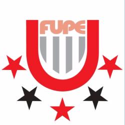 Federacao Universitaria Paulista de Esportes