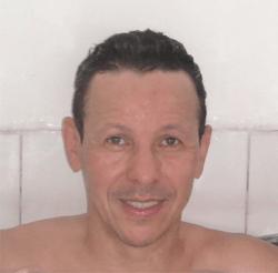 Davi Rodrigues Poit