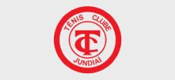 23° Etapa - Tênis Clube Jundiaí - Masculino A/B