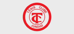 23° Etapa - Tênis Clube Jundiaí - Centenária A/B
