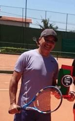 Marcelo Roris