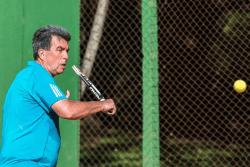 Fernando Cezar Leal Polito